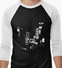 Hong Kong St. T-Shirt