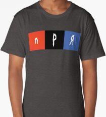 kornpr Long T-Shirt