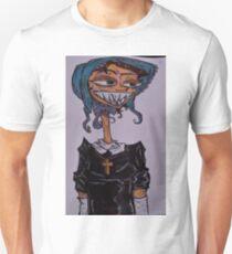 Pillgrimm T-Shirt