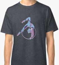 Lyra Classic T-Shirt