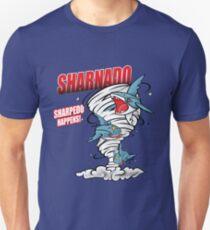 Sharnado Slim Fit T-Shirt
