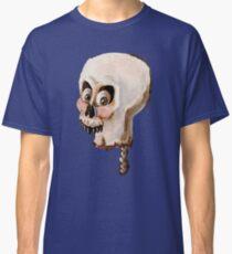 Rosy Cheeks Classic T-Shirt
