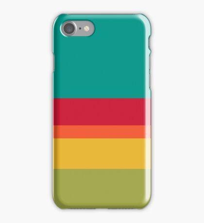 Decor XIII [iPhone / iPad / iPod Case & Print] iPhone Case/Skin