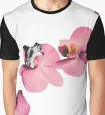 chemistry Graphic T-Shirt