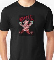 Ick Bin ein Baerliner! T-Shirt