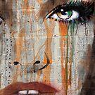 oracle by Loui  Jover