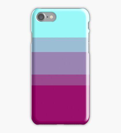Decor XII [iPhone / iPad / iPod Case & Print] iPhone Case/Skin