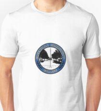 Greendale - Logo T-Shirt