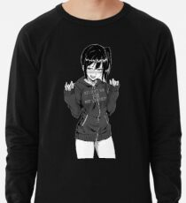Anime Sweatshirts Hoodies Redbubble