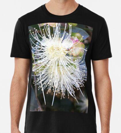 Starburst! Premium T-Shirt