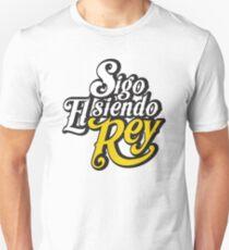 El Rey Unisex T-Shirt