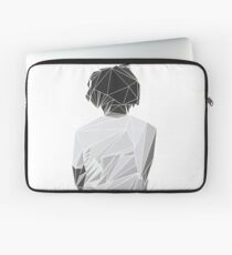 J. Cole - For Your Eyez Only Laptop Sleeve