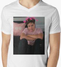 emilio martinez  T-Shirt