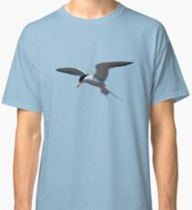 Californian Least Tern Classic T-Shirt