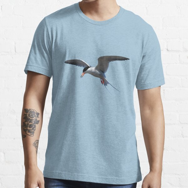 Californian Least Tern Essential T-Shirt