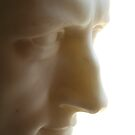 Face by Mark Bortolotto