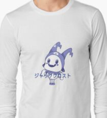 Jack Frost Shin Megami T-Shirt