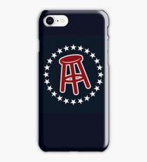 Barstool Sports  iPhone Case/Skin