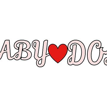 BABY ❤ DOLL by Rina-J