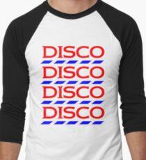 Disco Tesco T-Shirt