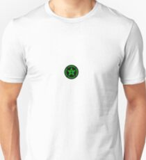 Achievement Hunter logo Unisex T-Shirt