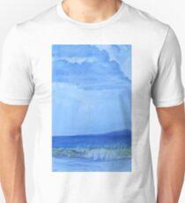 Overcast T-Shirt