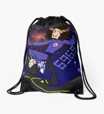 6969 Drawstring Bag
