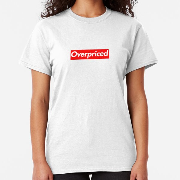 ON DAY RELEASE Funny Joke T Shirt Slogan For Men Novelty Gift Ideas Presents