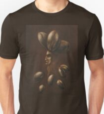 Coffee Chief T-Shirt
