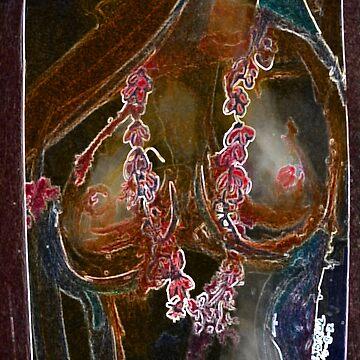 women by Banglaart