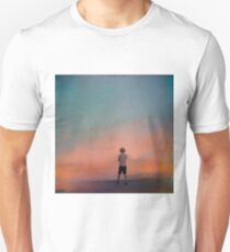 A world of illusions T-Shirt