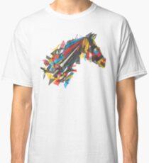 beygir (horse) Classic T-Shirt