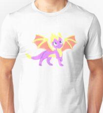Sketch-ro T-Shirt