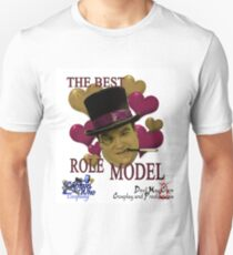 The Best Role Model T-Shirt