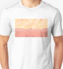 Midway Coronado T-Shirt