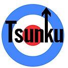 Tsunku - Classic Mod by FoniMoni