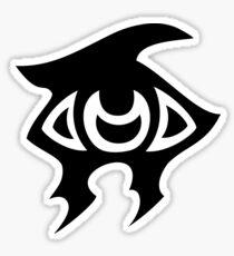 Arcane Intellect Sticker