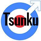 Tsunku - Mod Male - Black by FoniMoni