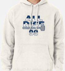 huge selection of 56de2 65dce New York Yankees Sweatshirts & Hoodies | Redbubble