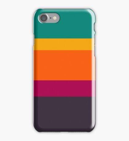 Decor VIII [iPhone / iPad / iPod Case & Print] iPhone Case/Skin