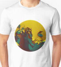 Tonkar 59 Tondo T-Shirt