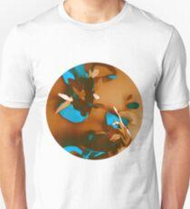 Tonkar 67 Tondo T-Shirt