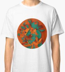 Tonkar 75 Tondo Classic T-Shirt