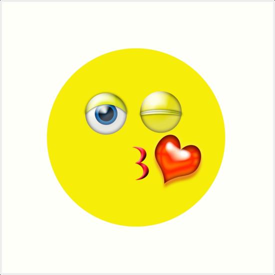 love emoji art - Monza berglauf-verband com