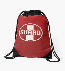 LIFEGUARD MCCREE Drawstring Bag