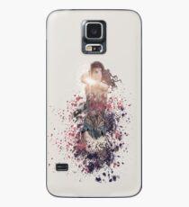 W.W. Case/Skin for Samsung Galaxy