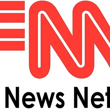 Fake News Network by AmericanVenom