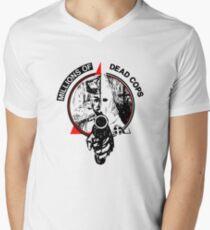 Millions of dead cops MODC T-Shirt