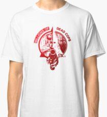 Millions of dead cops MODC Classic T-Shirt