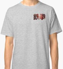 鉄拳 / Tekken Classic T-Shirt